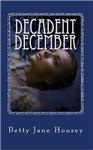 Decadent December