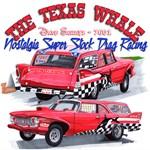 Texas Whale 2014