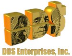 DD$ Enterprises