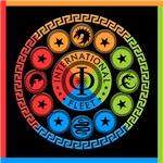 EnderS Game Art Original