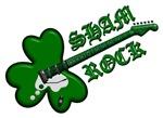 Sham Rock N Roll Original