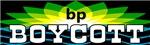 boycott bp Variants