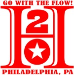 H2O Philadelphia