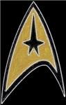 Classic Trek Paint