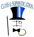 Class & Sophistication