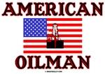 US Oilmen Interest