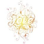 Love Flourish