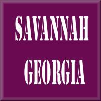 Savannah shop
