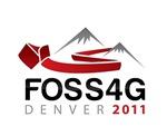 FOSS4G 2011 Denver
