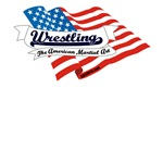 Wrestling, the American Martial Art