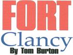 www.fortclancy.com