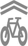 Bike Lane- Men