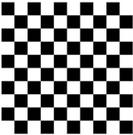 Checkered Designs