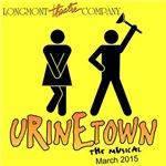 Urinetownion