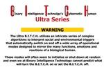 B.I.T.C.H. - Ultra Series