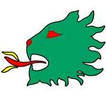 JLA 2012 Logo
