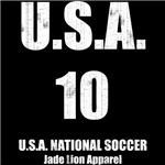 Jade Lion Sport