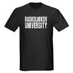 Raskolnikov University