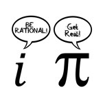 Math and Science Jokes