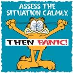 Then Panic