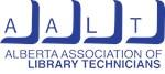 AALT Logo Merchandise
