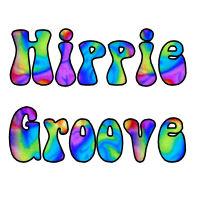 Hippie Groove