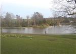 Dunorlan Park, Kent