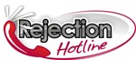 Rejection Hotline Logo (NEW)