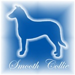 Smooth Collie Housewares & Totes
