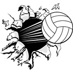 Breakthrough Volleyball