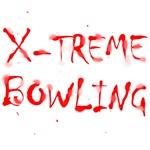 X-treme Bowling