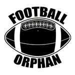 Football Orphan
