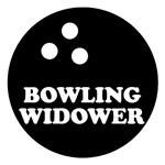 Bowling Widower
