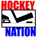 Hockey Nation RWB