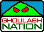 Ghoulash Nation