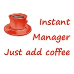Instant Manager