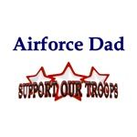 Airforce Dad