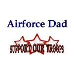 Airforce Dad