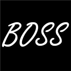 BOSS Classic