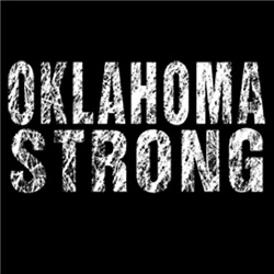 Oklahoma Strong #2