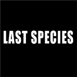 Last Species