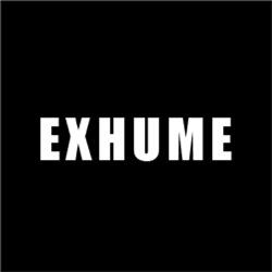 EXHUME Living Dead