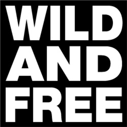 WILD AND FREE #1