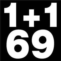 1+1 = 69 FUNNY