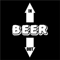 Beer In and Out