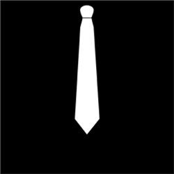 Necktie FUNNY