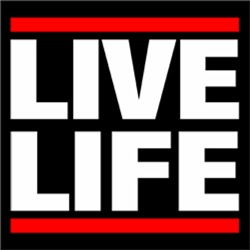 Live Life #