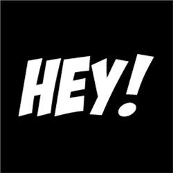 Hey Hello FUNNY