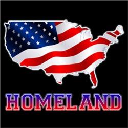 USA My HomeLand United States of America