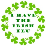Irish Flu